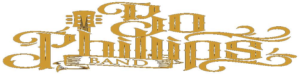 Bo Phillips Band